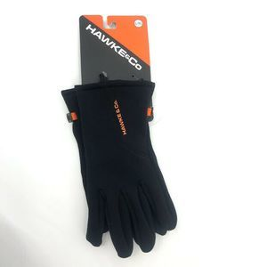 Hawke & Co Power Stretch Gloves L/XL Lightweight